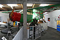 Gotaverken GV-38 floatplane SE-AHY (7679389912).jpg
