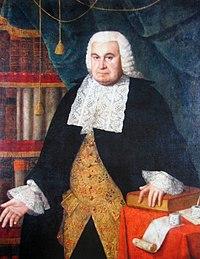 Gotfryd Lengnich.JPG
