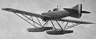 Gourdou-Leseurre GL-812 HY - Gourdou-Leseurre L-2 photo from L'Aérophile October,1927