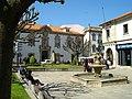 Gouveia - Portugal (247409107).jpg
