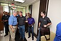 Governor Hogan Visits Howard County Emergency Operations Center (28931915165).jpg