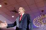 Governor of Florida Jeb Bush at NH FITN 2016 by Michael Vadon 23.jpg