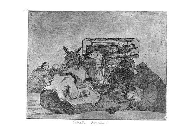 626px-Goya-Guerra_%2866%29.jpg