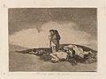 Goya - No Hay Quien Los Socorra (Nobody Can Help Them).jpg
