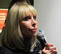 Grażyna Kulczyk (19-10-2012).jpg