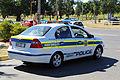 Grabouw police car.jpg