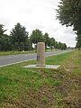 Grabowhoefe Vielist meckl Meilenstein 448.jpg