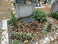 Grabstätte Karl Schlierf.JPG