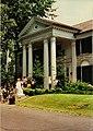 Graceland 1989.jpg
