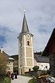 Gradenegg - Pfarrkirche2.JPG