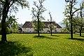Gradn Baumgarten mit Bauernhaus.jpg