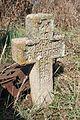 Gradsko groblje u Gornjem Milanovcu, stari deo 34.jpg
