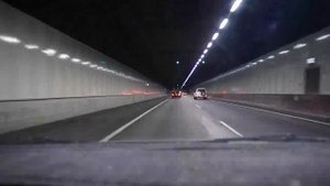 File:Graham farmer freeway tunnel east gnangarra.webm