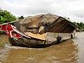 Grain barge on the Mekong -a.jpg