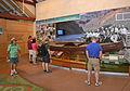 Grand Canyon National Park Visitor Center 3991 (6971291762).jpg