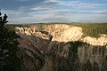 Grand Canyon of Yellowstone 1.jpg