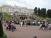 Grand Cascade of Peterhof-1.jpg