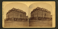 Grand Central Hotel, Omaha, from Robert N. Dennis collection of stereoscopic views.png