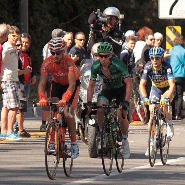 File:Grand Prix Cycliste de Montréal 2012, Breakaway Sq (8104856573).jpg