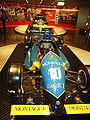 Grand Prix Museum 50815 00.jpg