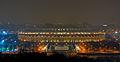 Grand Sports Arena of Luzhniki Stadium.jpg