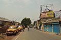Grand Trunk Road - Sibpur - Howrah 2014-06-15 5055.JPG