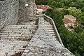Grand staircase Pons Charente Maritime.jpg