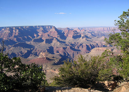 Grandcanyon view1.jpg