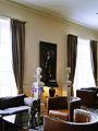 Grandhotel-petersberg-12022012-010.jpg