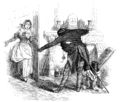 Grandville Cent Proverbes page111 (cropped)-2.png