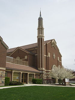 Granite Stake Tabernacle 1.jpg