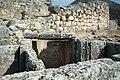 Grave Circle A, Mycenae, 201515.jpg