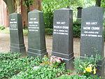 Graven gebroeders Grimm.JPG