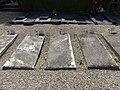 Graves Marguerite-Jacques-Adolphe-Blanche-Cheneviere-CimetiereDeCollongeBellerive RomanDeckert18062021.jpg