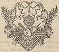 Gravure - Recueil des Historiens des Gaules et de la France, tome1 (page 182 crop).jpg