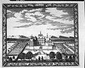Gravure van Elandt 1680 - Voorschoten - 20246128 - RCE.jpg