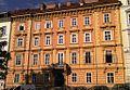 Graz Burgring 14.jpg