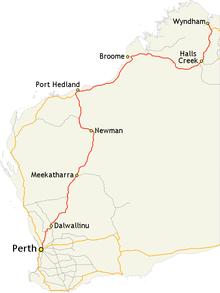 Distance Between Wyndham Desert Blue Resort And Rio Hotel