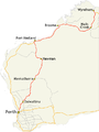 Great Northern Highway map.png
