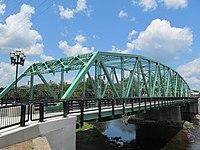 Great River Bridge, Westfield MA.jpg