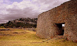 Great Zimbabwe Closeup.jpg