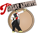 Greatartiste (1).png