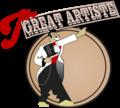 Greatartiste (1).png