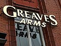 Greaves Arms, Oldham - panoramio.jpg