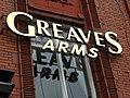 Greaves Arms, Oldham - panoramio.jpg