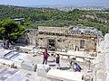Greece-0174 (2215088057).jpg