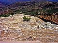 Greece-0389 (2215909512).jpg