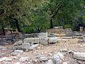 Greece-0490 (2215132719).jpg