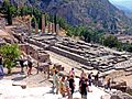 Greece-0813 (2215762833).jpg