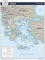 Greece Physiography.jpg